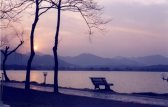 Xizhi west lake6