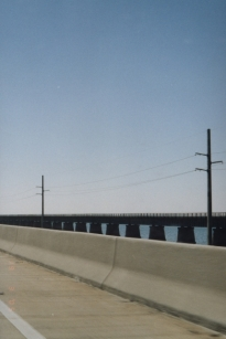 7-mile bridge-1