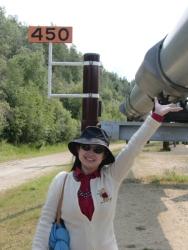 Alaskan pipeline2