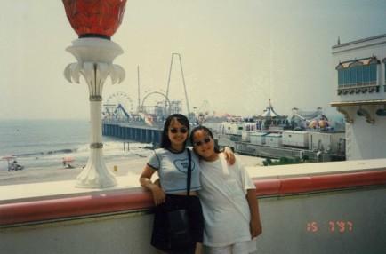 Atlantic City 12