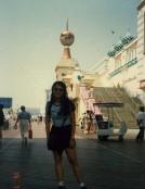 Atlantic City 15