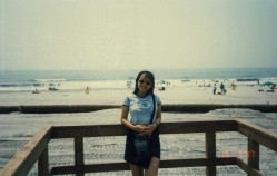 Atlantic City 17