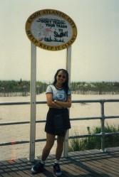 Atlantic City 18