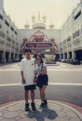 Atlantic City 5