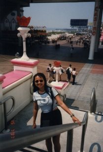 Atlantic city08