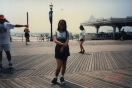Atlantic city09