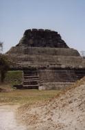 Belize - Xunantunich06