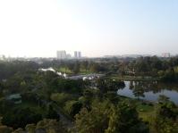Chinese Garden - 7-flr Pagoda6