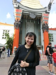 Chinese Theatre 3
