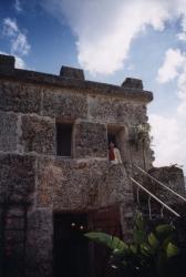 Coral castle01