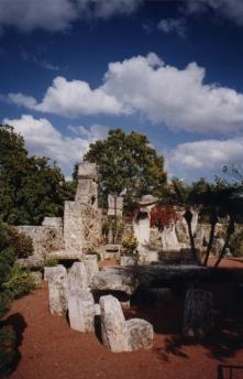 Coral castle02