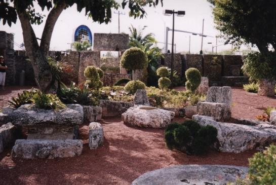 Coral castle04