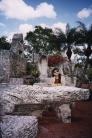 Coral castle06