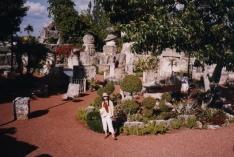 Coral castle07