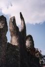 Coral castle09