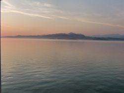 Day1-Sailing17