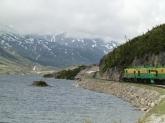 Day5-Railtrip119