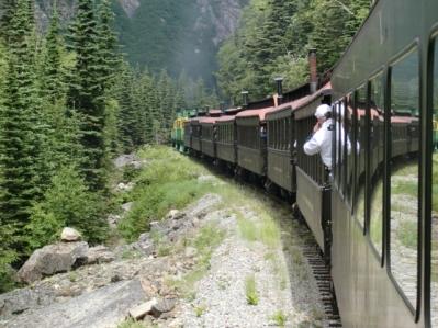 Day5-Railtrip27