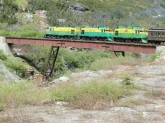Day5-Railtrip97