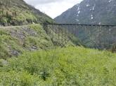 Day5-Railtrip99