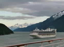 Day5-Skagway harbor25