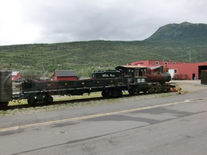Day5-Skagway7