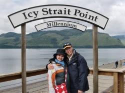 Day6-Icy Strait20