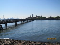 Ellis Island Bridge1