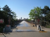 Ellis Island Bridge4