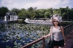 Everglades01