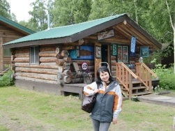 Explore Talkeetna1
