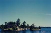 Lake Ontario1