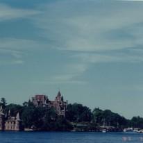 Lake Ontario10