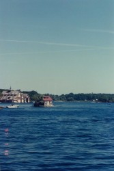 Lake Ontario13