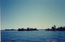 Lake Ontario14