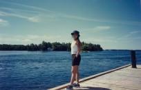 Lake Ontario15