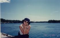 Lake Ontario16