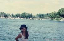 Lake Ontario18