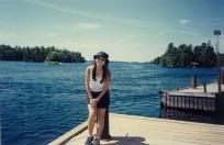 Lake Ontario20