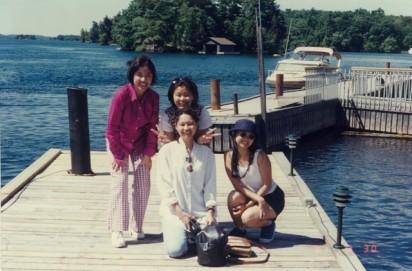 Lake Ontario22
