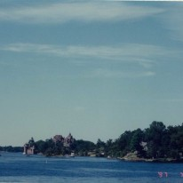 Lake Ontario9
