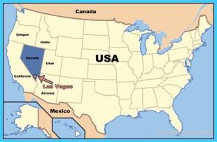 Map of North Las Vegas Nevada_19.jpg