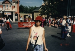 Magic Kingdom 11