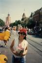 Magic Kingdom 2