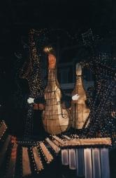 Magic Kingdom night parade1