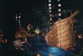 Magic Kingdom night parade3