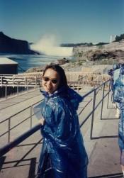 Niagara Falls 13