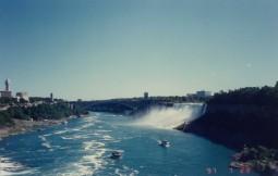 Niagara Falls 22