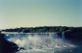 Niagara Falls 23