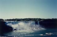 Niagara Falls 24